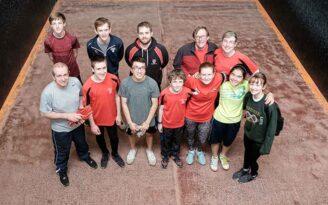 City-Durham-fives-club-group