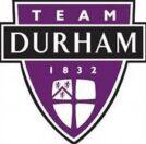 team-durham-logo