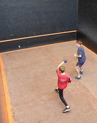 City-Durham-fives-club-singles-match-N-E-comp3